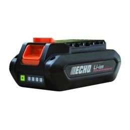 Echo LBP 560-100