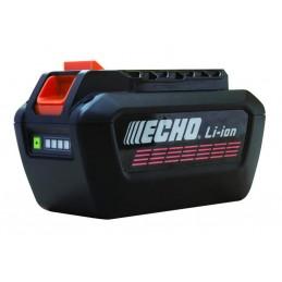 Echo LBP 560-200