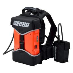 Echo LBP 560-900