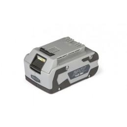 Stiga Batterie 24V - 4AH