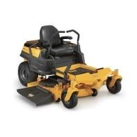 Coupez votre grande pelouse en moins de temps à une vitesse élevée avec STIGA. Profitez d'une nouvelle expérience de conduite grâce aux leviers faciles à utiliser pour la direction qui vous permettent d'inverser la direction jusqu'à 180 °