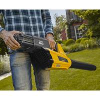 Pour que votre jardin soit toujours plus beau voici la sélection des meilleures ventes d'appareils à batterie tondeuses, coupe bordures, débroussailleuses...Un gage de qualité, de confort et de résultat.