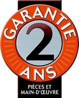 garantie2ans.jpg
