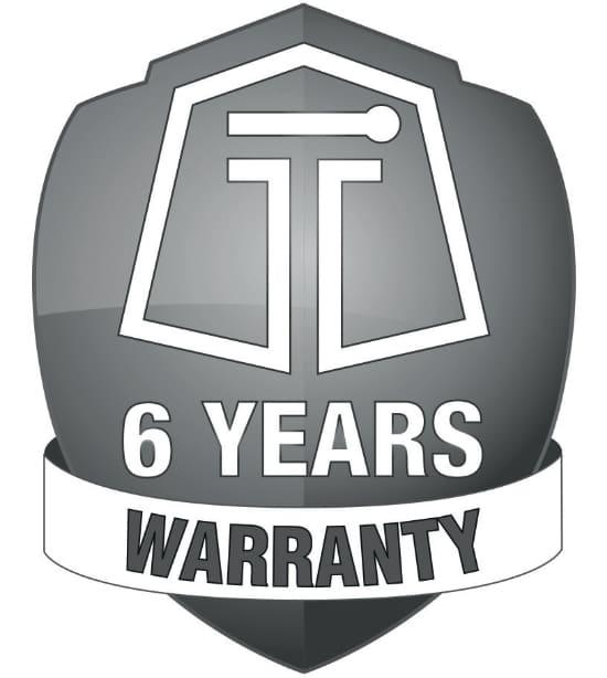 next-warranty.jpg