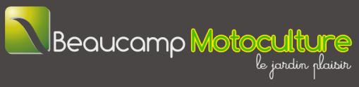 Beaucamp Motoculture